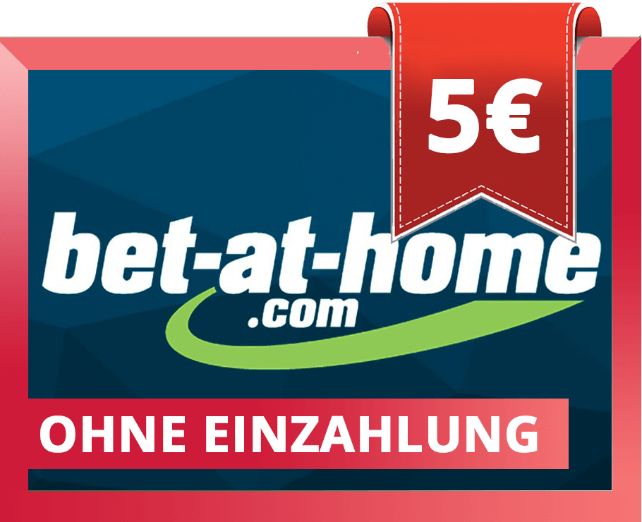 bet-at-home-5-euro-ohne-einzahlung